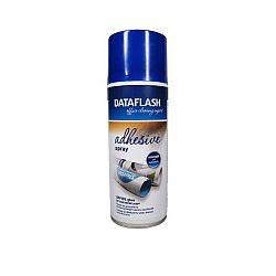 spray-adeziv-400-ml-data-flash