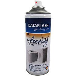 spuma-curatare-suprafete-din-plastic-metal-sticla-nu-pentru-tft-lcd-plasma-400ml-data-flash