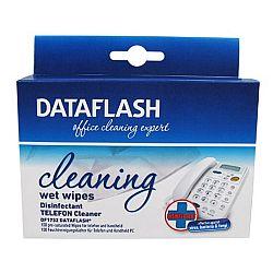 servetele-umede-dezinfectante-pentru-curatare-telefon-mobil-20-cutie-data-flash