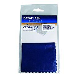 laveta-microfiber-pentru-suprafete-sensibile-dimensiune-15-x-18cm-data-flash
