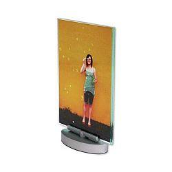 display-de-prezentare-a4-rotativ-tip-portret-380-x-230-x-265-mm-deflect-o