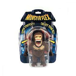 figurina-flexibila-monster-flex-ape