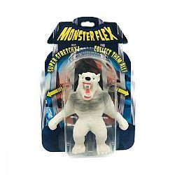 figurina-flexibila-monster-flex-artic-werewolf