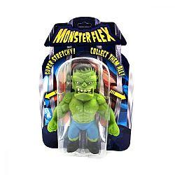 figurina-flexibila-monster-flex-frankenstain