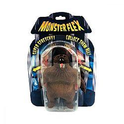 figurina-flexibila-monster-flex-grizzly