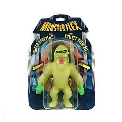 figurina-flexibila-monster-flex-mummy