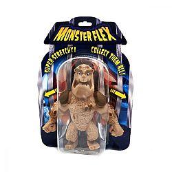 figurina-flexibila-monster-flex-rockman