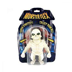 figurina-flexibila-monster-flex-skeleton