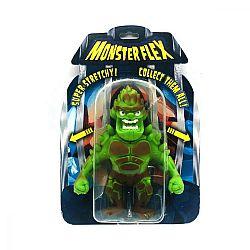 figurina-flexibila-monster-flex-tree-man