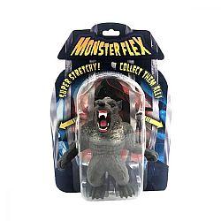 figurina-flexibila-monster-flex-werewolf