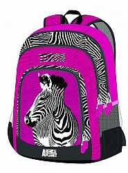 rucsac-animal-planet-zebra