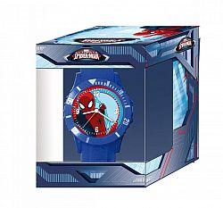 ceas-spiderman