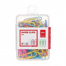 agrafe-metal-29-mm-color-100-buc-cutie-plastic-deli