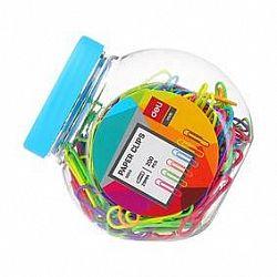 agrafe-metal-29-mm-color-200-buc-borcan-plastic-deli