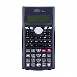 calculator-stiintific-240-functii-deli-12-digits