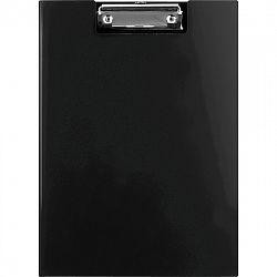 clipboard-simplu-a4-deli-50-coli-negru