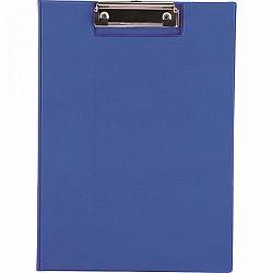 clipboard-dublu-a4-deli-50-coli-albastru