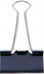 clips-hartie-51-mm-12-buc-cut-carton-deli