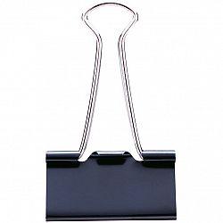 clips-hartie-41-mm-12-buc-cut-carton-deli