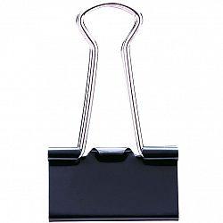 clips-hartie-32-mm-12-buc-cut-carton-deli