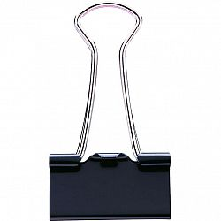 clips-hartie-25-mm-12-buc-cut-carton-deli