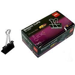 clipsuri-hartie-25-mm-12-buc-cutie-deli-negru