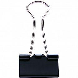 clips-hartie-19-mm-12-buc-cut-carton-deli