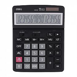 calculator-birou-39259-deli-16-digits