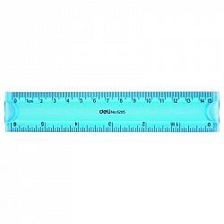 rigla-flexibila-color-15-cm-deli