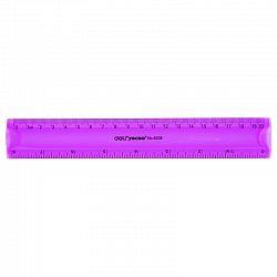 rigla-flexibila-color-20-cm-deli