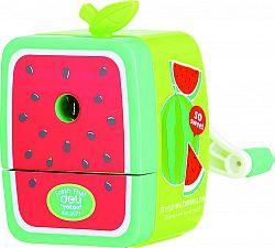 ascutitoare-fixa-model-fructe-deli