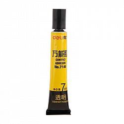 lipici-universal-deli-7-ml