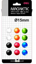 magneti-whiteboard-15-mm-12-buc-set-deli