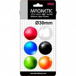 magneti-whiteboard-30-mm-6-buc-set-deli