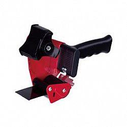 dispenser-stabil-pentru-banda-adeziva-48mm-x-66m-deli