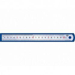 rigla-metal-20-cm-deli