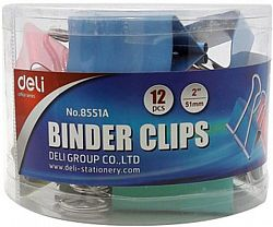 clipsuri-hartie-51-mm-12-buc-cutie-deli-culori-pastelate