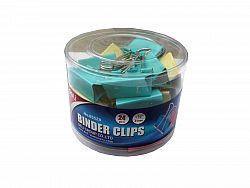 clipsuri-hartie-41-mm-24-buc-cutie-deli-culori-pastelate