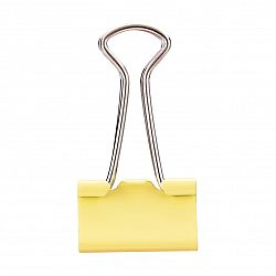 clips-hartie-19-mm-color-40-buc-cut-plastic-deli