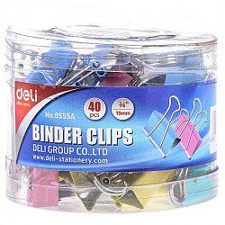 clipsuri-hartie-19-mm-40-buc-cutie-deli-culori-pastelate