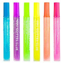 lipici-lichid-glitter-neon-6-culori-12ml-deli