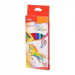 creioane-colorate-12-culori-colorun-deli