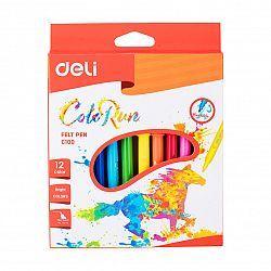 carioci-12-culori-deli