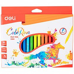 carioci-18-culori-deli