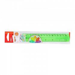rigla-color-15-cm-deli