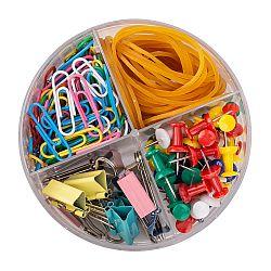 set-accesorii-birou-agrafe-elastice-clipsuri-ace-deli
