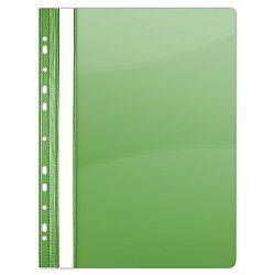 dosar-plastic-pvc-cu-sina-si-multiperforatii-10-buc-set-donau-verde
