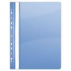 dosar-plastic-pvc-cu-sina-si-multiperforatii-10-buc-set-donau-albastru