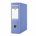 biblioraft-a5-plastifiat-pp-margine-metalica-75-mm-donau-bleu