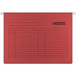 dosar-suspendabil-cu-eticheta-bagheta-metalica-carton-230g-mp-5-buc-set-donau-rosu